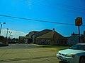 Super 8® Reedsburg - panoramio.jpg