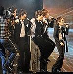 Super Junior Hanoi.jpg