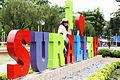 Surallah Park.jpg