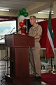 Suriname Opening Ceremony DVIDS335449.jpg