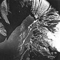 Surprise Glacier, terminus of valley glacier, August 22, 1979 (GLACIERS 5069).jpg