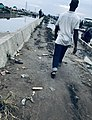 Surviving Nigeria IV.jpg