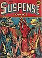 Suspense Comics 3.jpg