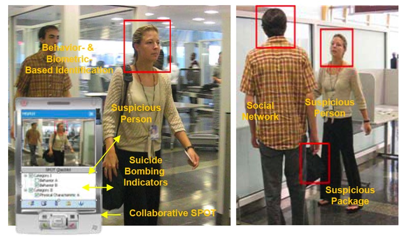 File:Suspicious Behavior Detection (Counter IED).tiff