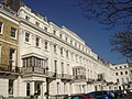 Sussex Square (North Side), Kemp Town 02 (IoE Code 481313).JPG