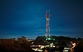 Sutro Tower at Midnight.jpg
