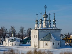 Suzdal asv2019-01 img24 Peter and Paul Church.jpg