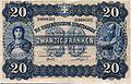 Svájc 20 frank 1914 német.jpg