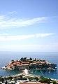 Sveti Stefan - Montenegro's new Aman.jpg