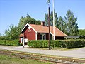Swedish-railway-museum-gavle-16.JPG