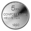 Swiss-Commemorative-Coin-1990-CHF-5-reverse.png