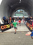 Swiss City Marathon Lucerne 2017.jpg