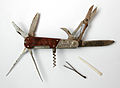 Swiss army similar knife(top).jpg