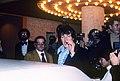 Sylvester Stallone (4971502072).jpg
