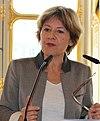 Sylvie Robert, sénatrice d'Ille-et-Vilaine (cropped).jpg