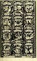 Symbolographia, sive De arte symbolica sermones septem (1702) (14744572211).jpg