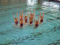 Synchronized swimming - jumping.jpg