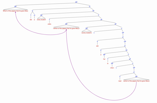 Syntax tree- Reconstruction effect of vP phase.png