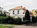 Szkoła muzyczna w Pucku (dworek) - Przebendowskiego 17.JPG
