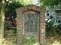 Tönnekesdrieter-Denkmal.jpg