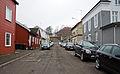 Tønsberg Snorres gate.jpg