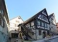 Tübingen, Lange Gasse 18.jpg