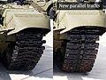 T-72 tracks.jpg