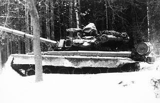 T-80 models