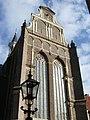 T.T RK Kerk Grave (1).jpg