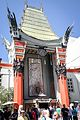TCL Chinese Theatre.jpg