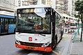 TCM MP6073 19.jpg