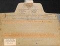 TDKGM 01.015 Koleksi dari Perpustakaan Museum Tamansiswa Dewantara Kirti Griya.pdf