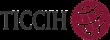 TICCIH logo.png