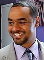 TJ Hassan Pic suit.png