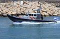 TLV 260412 Police Boat 01.JPG