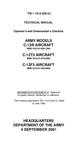 TM-1-1510-225-CL.pdf