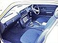 TR7 Broadcord interior.jpg