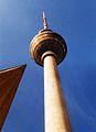 TV turm Berlin 18.3.2000r.jpg