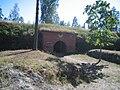 Taavetti fortress.jpg
