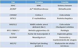 diabetes mellitus tipo 1 diagnóstico de esquizofrenia