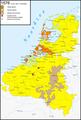 Tachtigjarigeoorlog-1576a.png