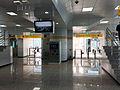 Taejeon Station 20150424 141526.jpg