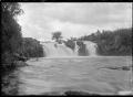 Taheke Falls, 1918 ATLIB 297984.png