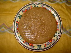 Tahini with roasted sesame.JPG
