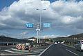 Taishi-Tatsuno Bypass Fukuda ramp.JPG
