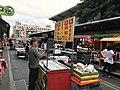 Taitung Tourism Night Market04.jpg