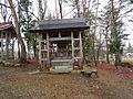 Takasucho Hirugano, Gujo, Gifu Prefecture 501-5301, Japan - panoramio (2).jpg
