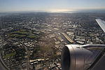 Take off from Sydney airport - 08.jpg