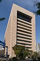 Takebashi-Godo-Building-01.jpg