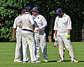 Takeley CC v. South Loughton CC at Takeley, Essex, England 113.jpg